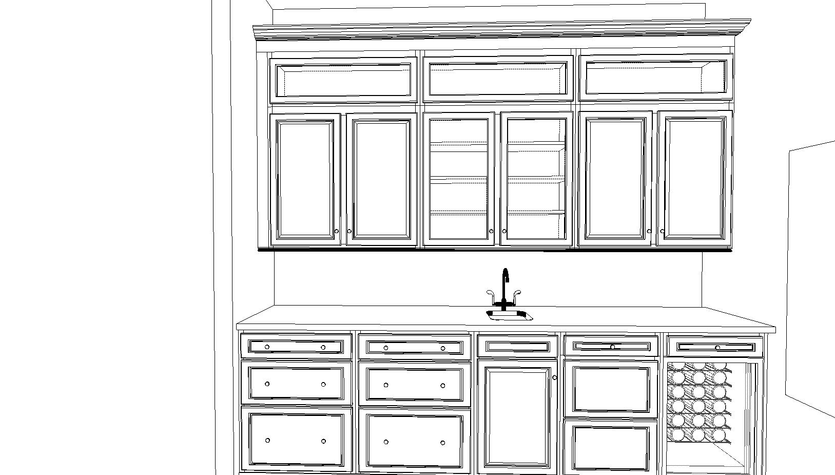 virtual kitchen design cohasset south shore cabinet amazing virtual design a kitchen kitchenstir com