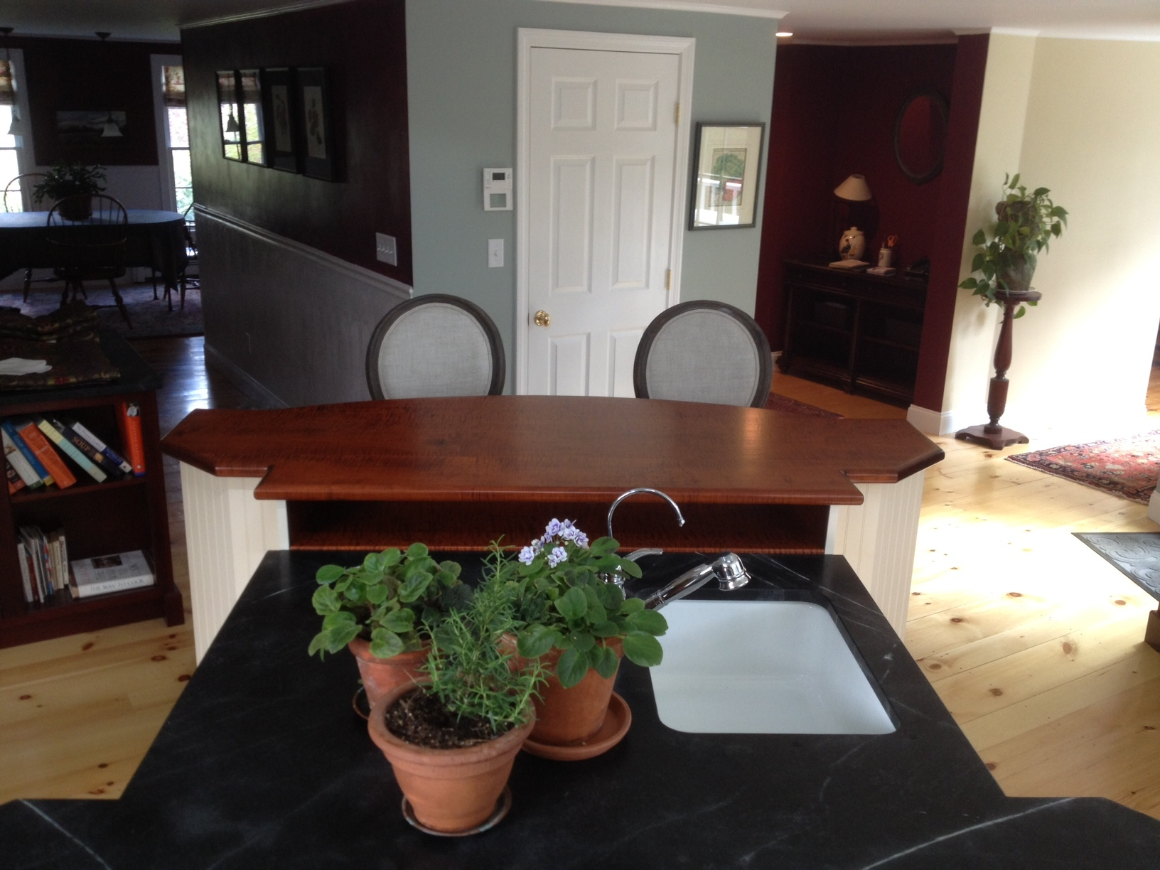 free home kitchen design consultation house design plans. Black Bedroom Furniture Sets. Home Design Ideas